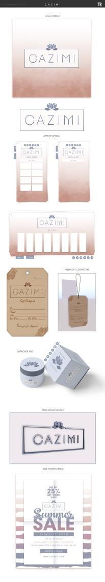 cazimi-2