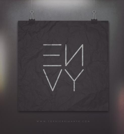 logo-envy