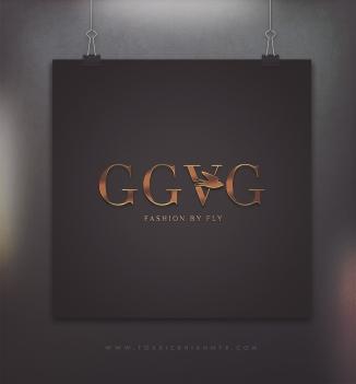 logo-ggvg