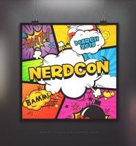logo-nerdcon