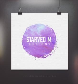 logo-starvedMdesigns