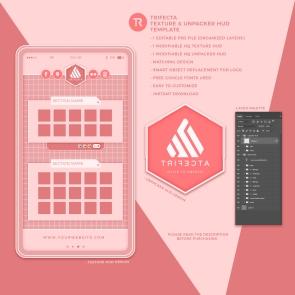trifecta-texture-unpacker-hud-template-suite