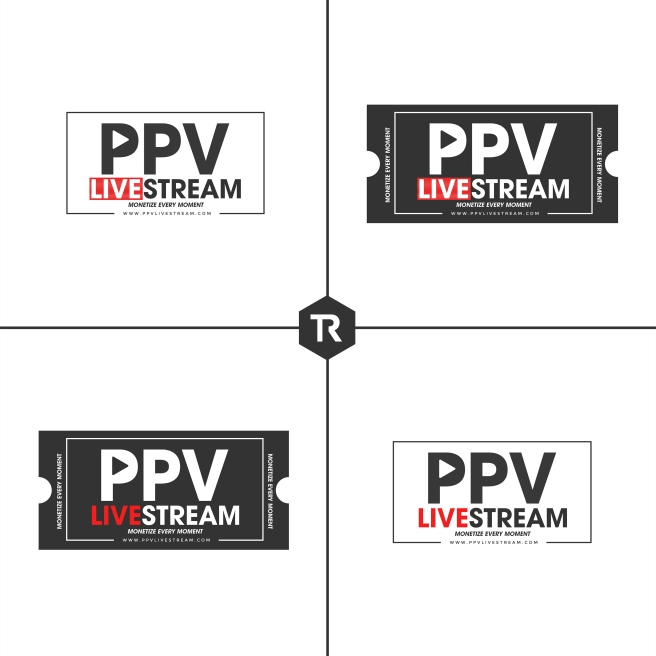 4preview-ppv-2
