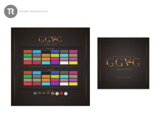 hud - displays - ggvg