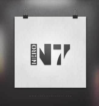 logo - n7