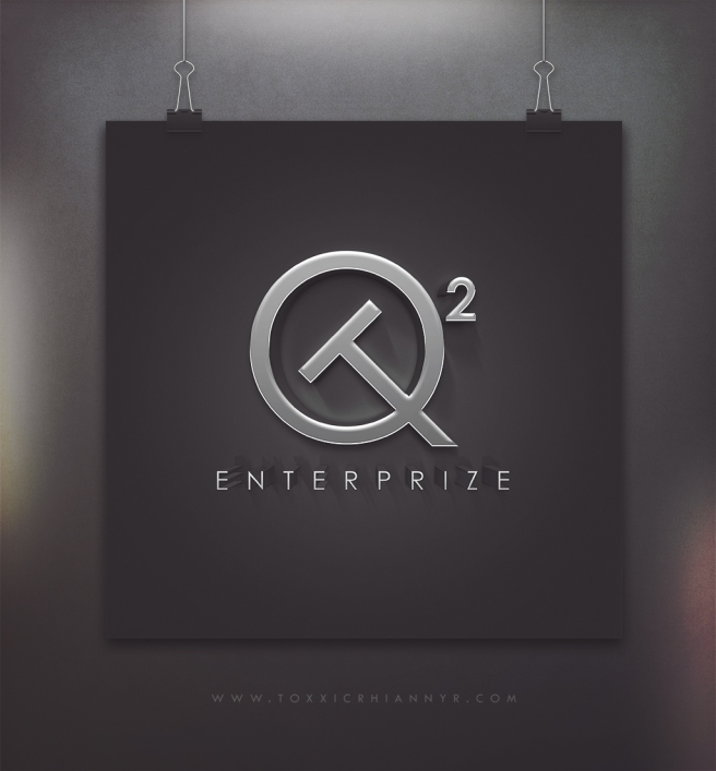 logo - qt2