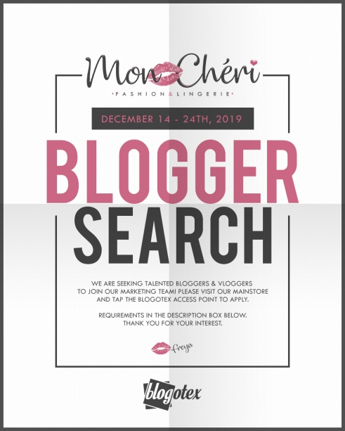 moncheri-bloggersearch-poster