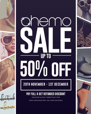 sale-poster