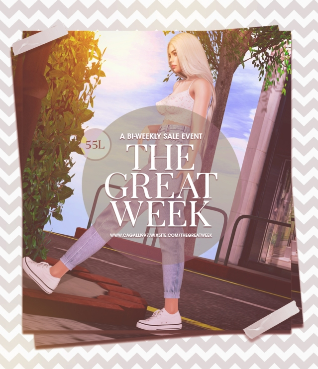 the-great-week-flyer
