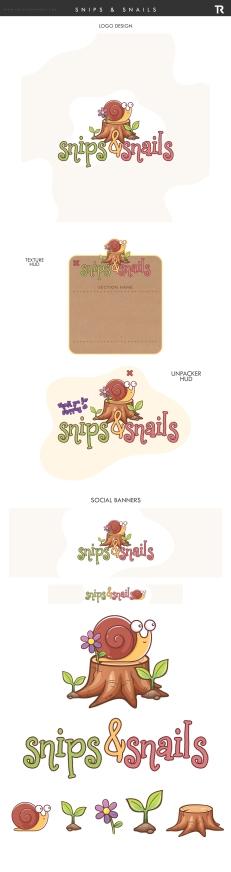 kitchen sink - snipsandsnails