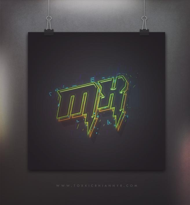 logo - mx