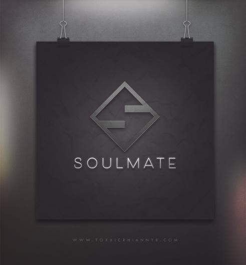 logo - soulmate