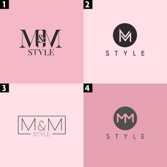 mmstyle-samples