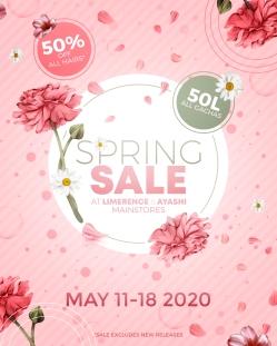springsale-poster