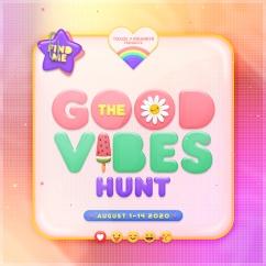 good-vibes-hunt-logo-1500