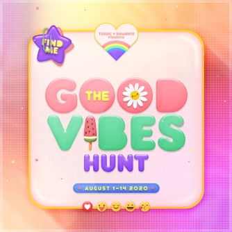 good-vibes-hunt-logo-1500