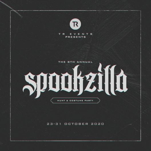 spookzilla-2020-logo-1500