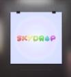 logo - skydrop