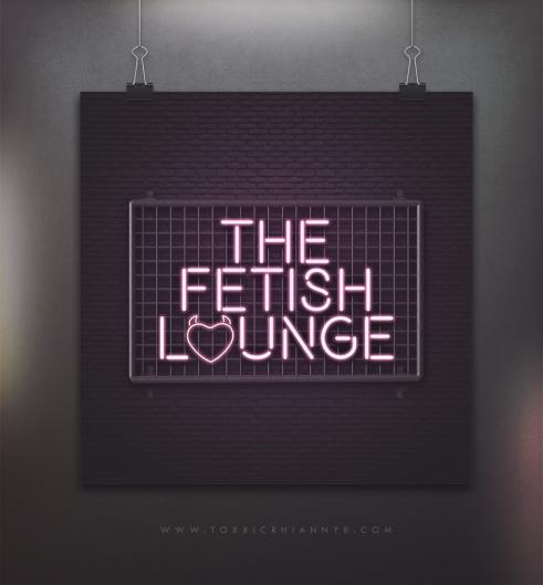 logo - thefetishlounge