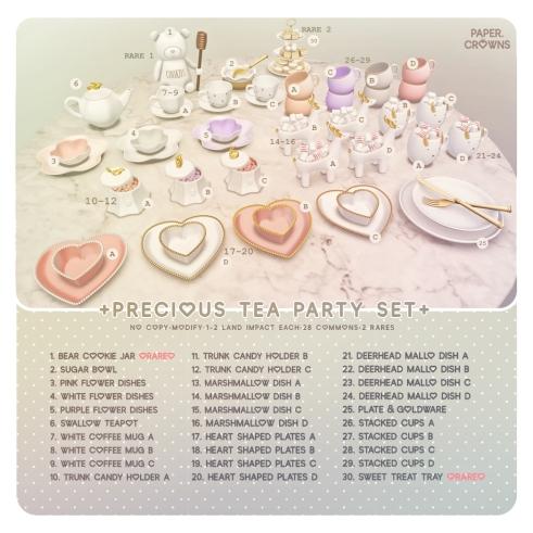 precious-tea-party-square