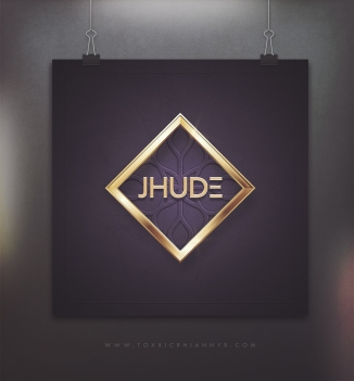 logo - jhude