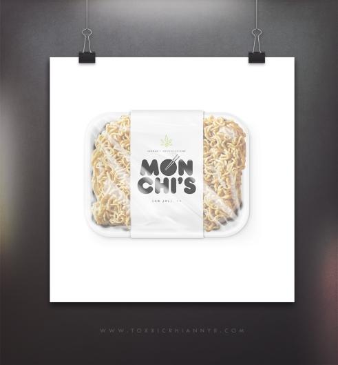 logo - monchis