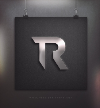 logo - tr