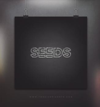 logo - seeds