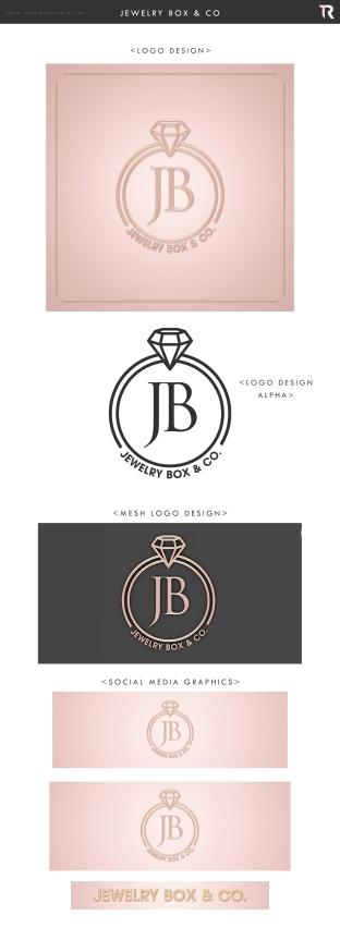 kitchen sink - jewelryboxco