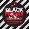 black-friday-004