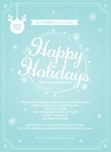 happy-holidays-001