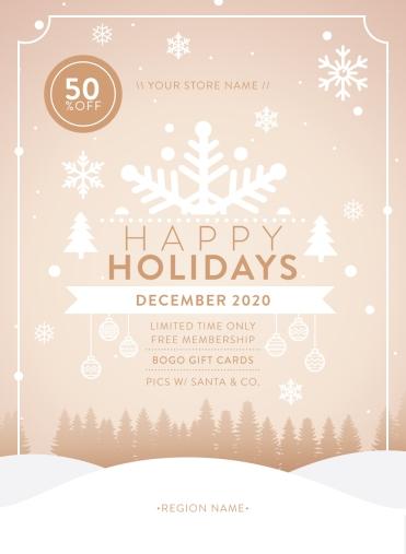 happy-holidays-002
