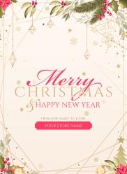 happy-holidays-003