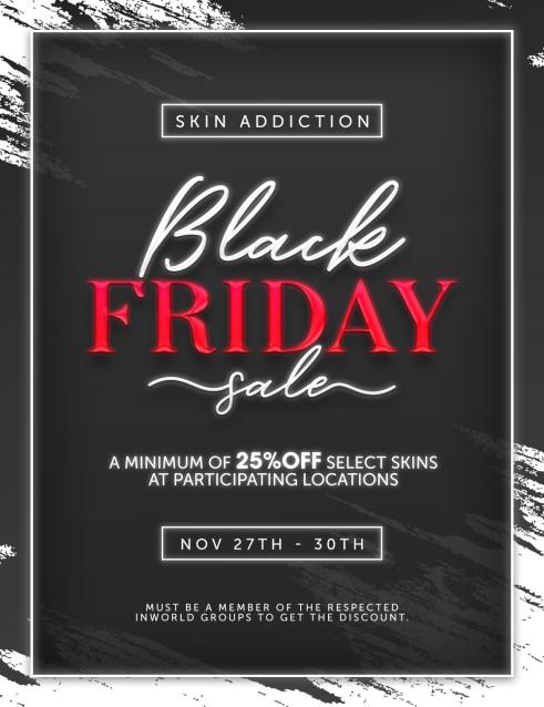 skin-addiction-poster