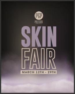 skin-fair