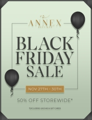 the-annex-blackfriday