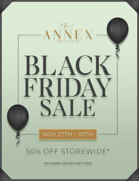the-annex-blackfriday