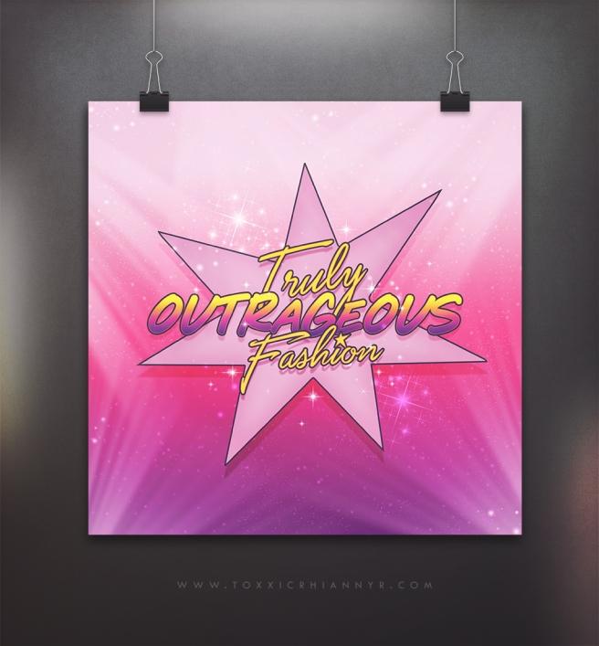 logo - trulyoutrageousfashion