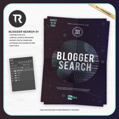 blogger-search-01
