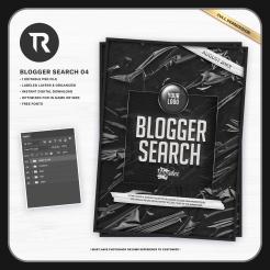 blogger-search-04