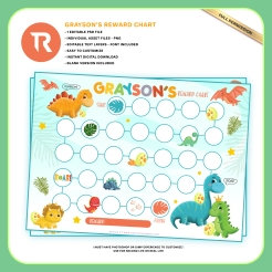 graysons-reward-chart
