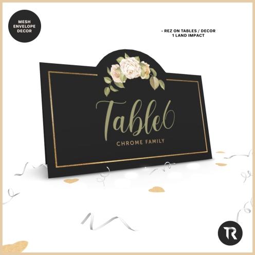 noir-tablecard