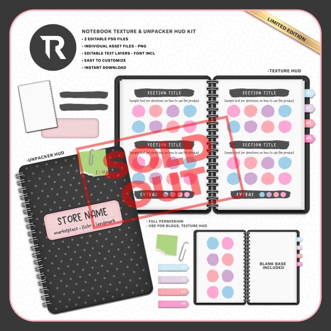 notebook-hud-kit-soldout