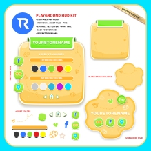 playground-hud-kit
