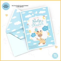 rykers-baby-shower-2