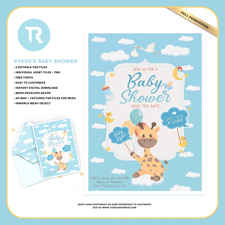 rykers-baby-shower