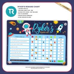 rykers-reward-chart