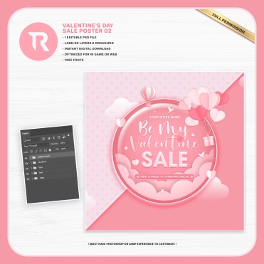 valentines-day-sale-poster-02