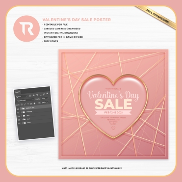 valentines-day-sale-poster