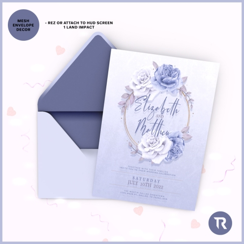 wedding-invitation-kit-2